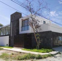 Foto de casa en venta en, montes de ame, mérida, yucatán, 2069016 no 01