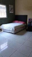 Foto de casa en venta en  , montes de ame, mérida, yucatán, 0 No. 21