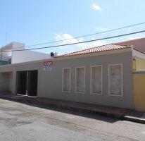 Foto de casa en venta en, montes de ame, mérida, yucatán, 2142612 no 01