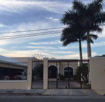 Foto de casa en venta en, montes de ame, mérida, yucatán, 2149038 no 01