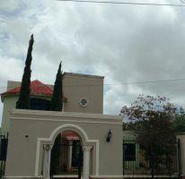 Foto de casa en renta en, montes de ame, mérida, yucatán, 2191647 no 01