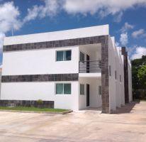 Foto de departamento en venta en, montes de ame, mérida, yucatán, 2208426 no 01