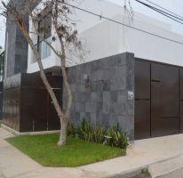 Foto de casa en venta en, montes de ame, mérida, yucatán, 2208446 no 01