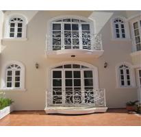 Foto de casa en venta en  , montes de ame, mérida, yucatán, 2234720 No. 01