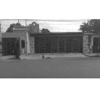 Foto de casa en renta en  , montes de ame, mérida, yucatán, 2255642 No. 01