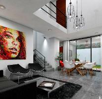 Foto de casa en venta en  , montes de ame, mérida, yucatán, 2261766 No. 01