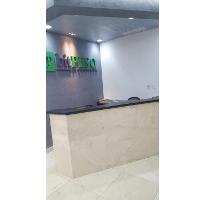 Foto de oficina en renta en  , montes de ame, mérida, yucatán, 2270944 No. 01