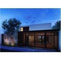 Foto de casa en venta en, montes de ame, mérida, yucatán, 2276373 no 01