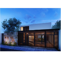 Foto de casa en venta en  , montes de ame, mérida, yucatán, 2276373 No. 01
