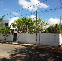 Foto de casa en renta en, montes de ame, mérida, yucatán, 2277056 no 01