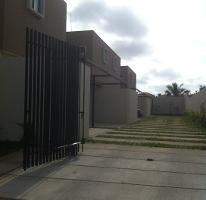 Foto de departamento en renta en  , montes de ame, mérida, yucatán, 2282463 No. 01