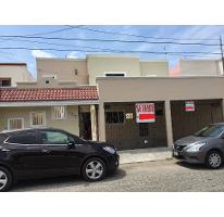 Foto de casa en venta en  , montes de ame, mérida, yucatán, 2287014 No. 01