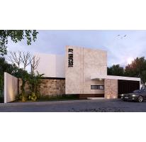Foto de casa en venta en, montes de ame, mérida, yucatán, 2287693 no 01