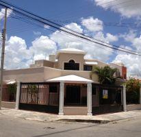 Foto de casa en venta en, montes de ame, mérida, yucatán, 2289754 no 01