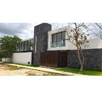Foto de casa en venta en  , montes de ame, mérida, yucatán, 2291722 No. 01