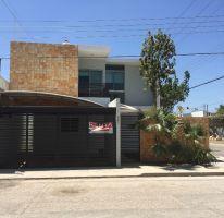 Foto de casa en renta en, montes de ame, mérida, yucatán, 2294510 no 01