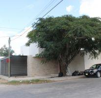 Foto de casa en venta en, montes de ame, mérida, yucatán, 2315101 no 01