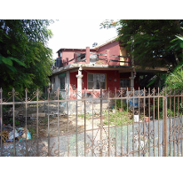 Foto de terreno habitacional en venta en  , montes de ame, mérida, yucatán, 2323220 No. 01
