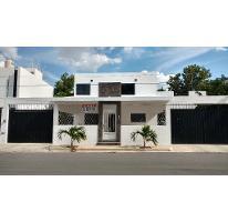 Foto de casa en renta en  , montes de ame, mérida, yucatán, 2337457 No. 01