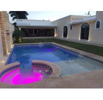 Foto de casa en venta en, montes de ame, mérida, yucatán, 2337951 no 01