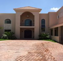 Foto de casa en venta en, montes de ame, mérida, yucatán, 2340779 no 01