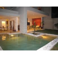 Foto de casa en venta en, montes de ame, mérida, yucatán, 2341298 no 01