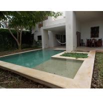 Foto de casa en venta en, montes de ame, mérida, yucatán, 2342049 no 01