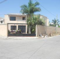 Foto de casa en renta en, montes de ame, mérida, yucatán, 2342868 no 01