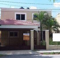 Foto de casa en renta en, montes de ame, mérida, yucatán, 2347264 no 01