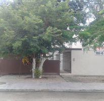 Foto de departamento en renta en, montes de ame, mérida, yucatán, 2347878 no 01