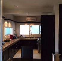 Foto de casa en venta en, montes de ame, mérida, yucatán, 2387196 no 01