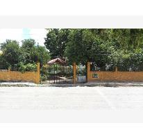 Foto de terreno habitacional en venta en  , montes de ame, mérida, yucatán, 2391976 No. 01