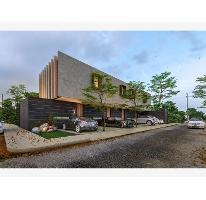 Foto de casa en venta en, montes de ame, mérida, yucatán, 2425754 no 01
