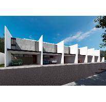 Foto de casa en venta en  , montes de ame, mérida, yucatán, 2430202 No. 01