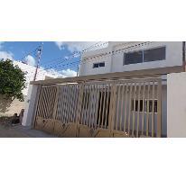 Foto de casa en venta en  , montes de ame, mérida, yucatán, 2469955 No. 01