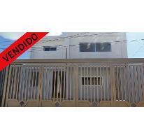 Foto de casa en venta en, montes de ame, mérida, yucatán, 2469955 no 01