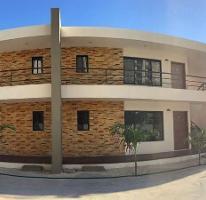 Foto de departamento en renta en  , montes de ame, mérida, yucatán, 2512334 No. 01