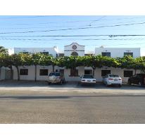 Foto de departamento en renta en  , montes de ame, mérida, yucatán, 2526903 No. 01