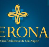 Foto de terreno habitacional en venta en  , montes de ame, mérida, yucatán, 2576064 No. 01