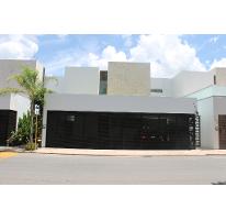 Foto de casa en venta en  , montes de ame, mérida, yucatán, 2588348 No. 01