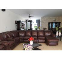 Foto de casa en venta en  , montes de ame, mérida, yucatán, 2588348 No. 03