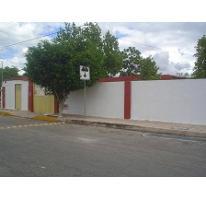 Foto de casa en venta en  , montes de ame, mérida, yucatán, 2589291 No. 01