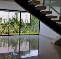 Foto de casa en renta en  , montes de ame, mérida, yucatán, 2589507 No. 01