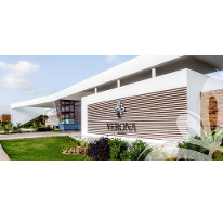 Foto de terreno habitacional en venta en  , montes de ame, mérida, yucatán, 2589996 No. 01