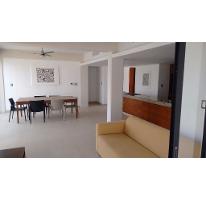 Foto de departamento en renta en  , montes de ame, mérida, yucatán, 2590466 No. 01