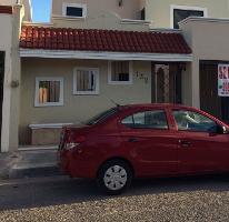Foto de casa en venta en  , montes de ame, mérida, yucatán, 2590799 No. 01