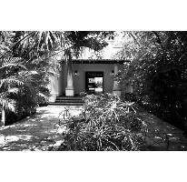 Foto de casa en venta en  , montes de ame, mérida, yucatán, 2591131 No. 01