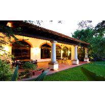 Foto de casa en venta en  , montes de ame, mérida, yucatán, 2591131 No. 02