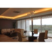 Foto de departamento en venta en  , montes de ame, mérida, yucatán, 2592136 No. 01
