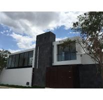 Foto de casa en venta en  , montes de ame, mérida, yucatán, 2595156 No. 01
